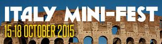 banner-italy-minifest-2015 2